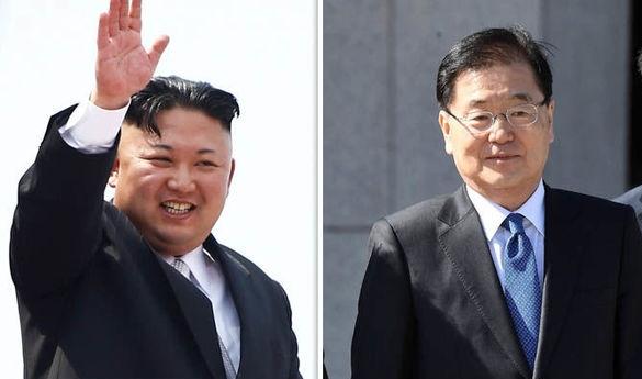 kim-jong-un-ar-dori-negocieri-cu-sua-privind-abandonarea-armelor-nucleare