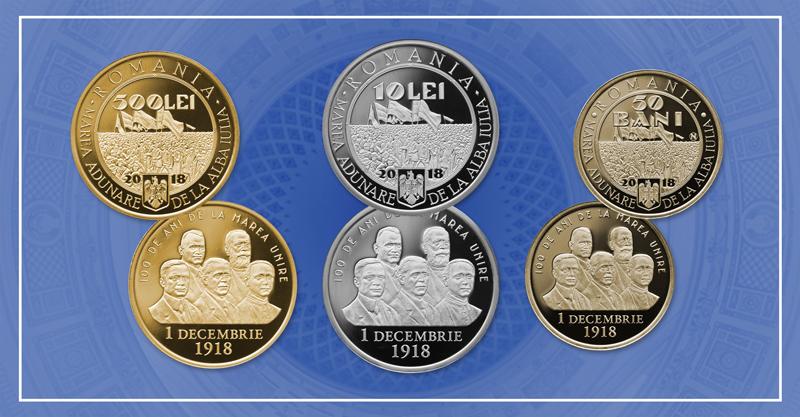 Economisitor de monede pentru pierderea în greutate Glosar de economie - Wikipedia